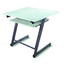 میز کار دانش آموز
