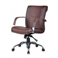 صندلی کارشناسی 1002