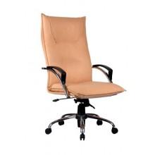 صندلی مدیریت 1003