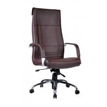 صندلی مدیریت 1004