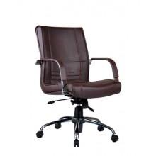 صندلی کارشناسی 1004