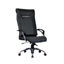 صندلی مدیریت 1005