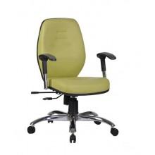 صندلی کارشناسی 1006 B