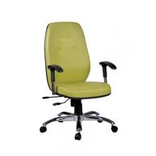 صندلی کارشناسی 1006