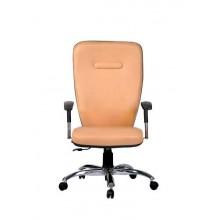 صندلی کارشناسی 1008