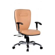 صندلی کارشناسی 1008B