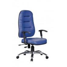 صندلی کارشناسی 1009 A