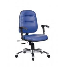صندلی کارشناسی 1009B