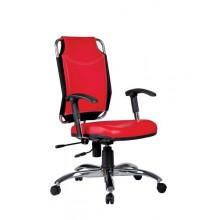 صندلی کارشناسی 1010
