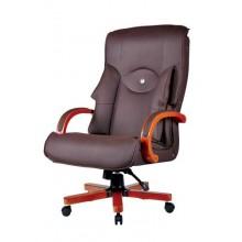صندلی مدیریت ارشد 1013