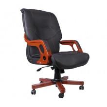 صندلی مدیریت ارشد 1014