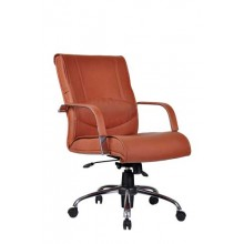 صندلی کارشناسی 1015B