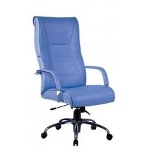 صندلی مدیریت 1016