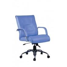 صندلی کارشناسی 1016B