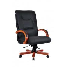 صندلی مدیریت 1018