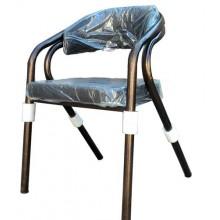 صندلی ام پی لوله ای