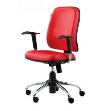 صندلی کارمندی مدل K300