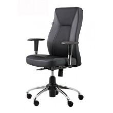 صندلی کارمندی مدل K 320
