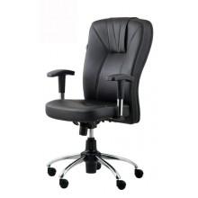 صندلی کارمندی مدل K340