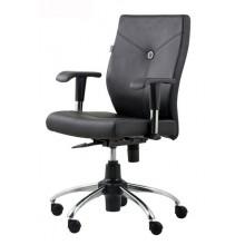 صندلی کارمندی K 400