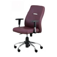 صندلی کارمندی K801
