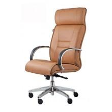 صندلی مدیریت M840