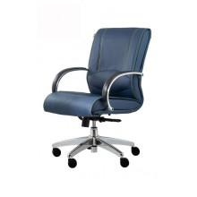 صندلی نیمه مدیریت K841