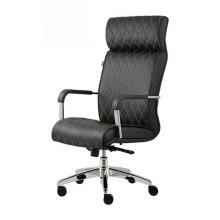 صندلی مدیریت M850