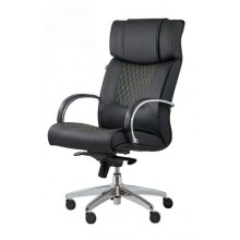 صندلی مدیریت M8600