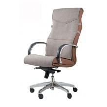 صندلی مدیریت M880