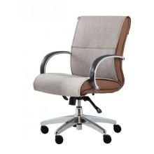 صندلی نیمه مدیریت K 881