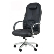 صندلی مدیریت M 910