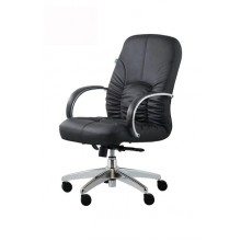صندلی نیمه مدیریت K911
