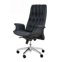 صندلی مدیریت ارشد M920
