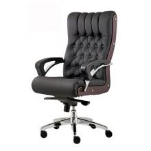 صندلی مدیریت ارشد M 940