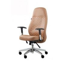 صندلی مدیریت M 950
