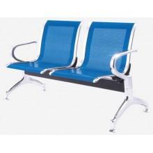 صندلی انتظار ترانزیت 2 نفره H152
