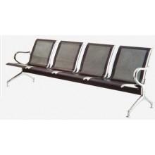 صندلی انتظار ترانزیت  4 نفره H154