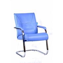 صندلی کنفرانسی 1016