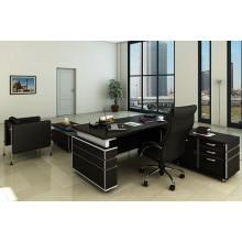 میز مدیریت M 1400