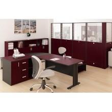 میز کارشناسی P20