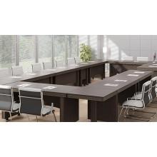 میز کارشناسی