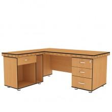 میز مدیریت مدل  ML 588
