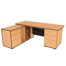 میز مدیریت مدل  ML 705