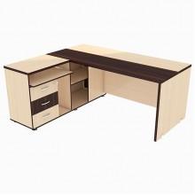 میز مدیریت مدل  ML 709