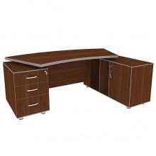 میز مدیریت مدل  ML 802
