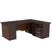 میز مدیریت مدل ML 556