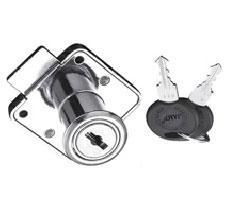 نمونه قفل رونیز